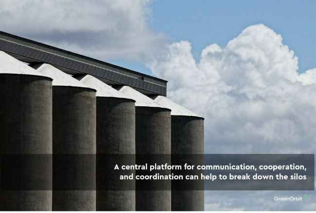 5-enemies-of-collaboration-silos 3-1