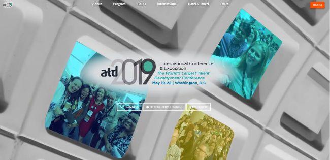 ATD2019-1
