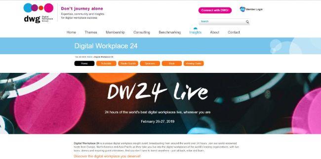 DW24-3