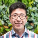 Hayden Hsu