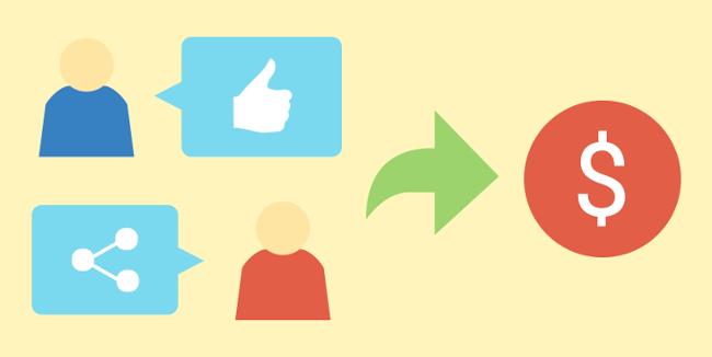 banner-social-intranets