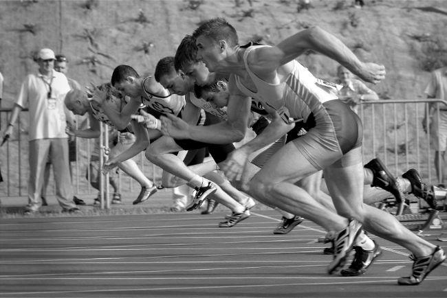 athletes-GreenOrbit cloud intranet-2