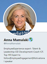 employee_engagement_annamamalaki