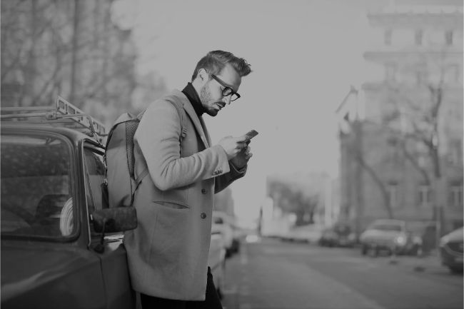 mobile - GreenOrbit in the cloud-2