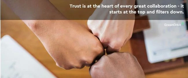 5-enemies-of-collaboration-trust-6-1