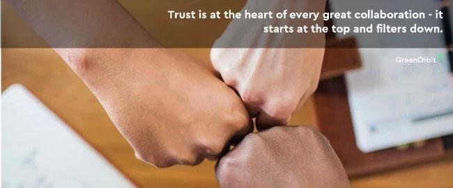 5-enemies-of-collaboration-trust-6-1
