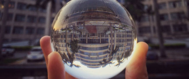 Future of Work - Crystal Ball-1-1